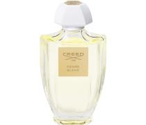 Unisexdüfte Acqua Originale Cedre Blanc Eau de Parfum