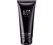 Alien Man Hair & Body Shampoo