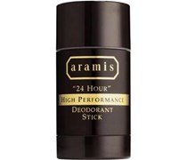 Herrendüfte  Classic 24h High Performance Deodorant Stick
