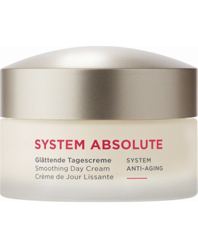 SYSTEM ABSOLUTE Anti-Aging Tagescreme
