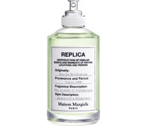 Replica Matcha Meditation Eau de Toilette Spray