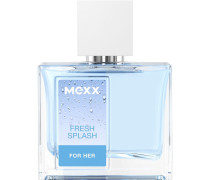 Fresh Splash Eau de Toilette Spray