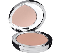 Make-up Gesicht Instaglam Compact Deluxe Bronzing Powder
