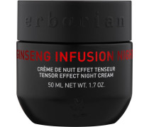 Boost Anti-Aging Ginseng Infusion Night