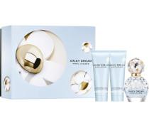 Daisy Dream Geschenkset