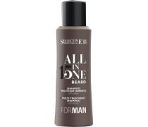 Haarpflege ForMan All in One Beard Shampoo