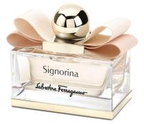 Damendüfte Signorina Eleganza Eau de Parfum Spray