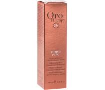 Oro Puro Therapy Rubino Fluid