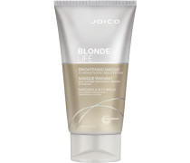 Haarpflege Blonde Life Brightening Masque