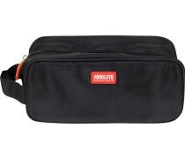 Accessoires Kosmetiktaschen Black Cosmetic Bag
