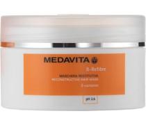 Haarpflege Beta Refibre Reconstructive Hair Mask