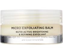 Cleansing & Peeling Micro Exfoliating Balm