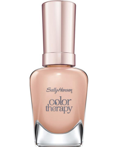 Nagellack Color Therapy Summer 2017