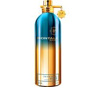 Düfte Musk Intense So Iris Eau de Parfum Spray