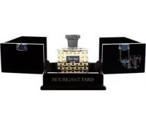 Fougère Royale Parfum