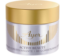 Pflege Specific Products Reconditioning Cream