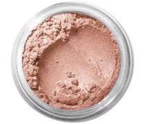 Gesichts-Make-up Rouge Radiance Highlighter Rose