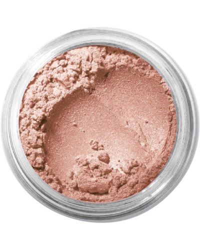 Gesichts-Make-up Rouge Radiance Highlighter Clear