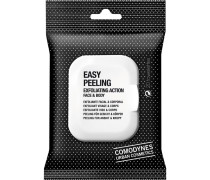 Pflege Pflege Easy Peeling Exfoliating Action Face & Body