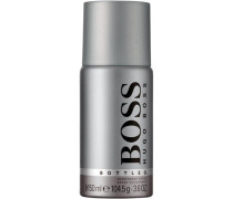 Boss Black Boss Bottled Deodorant Spray