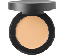 Concealer SPF 20 Correcting Light 2