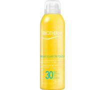 Sonnenpflege Sonnenschutz Brume Solaire Dry Touch SPF 30