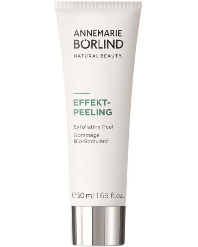 Gesichtspflege Beauty Specials Effekt-Peeling