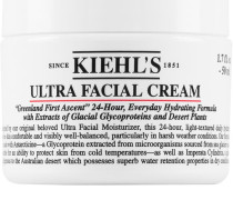 Gesichtspflege Feuchtigkeitspflege Ultra Facial Cream