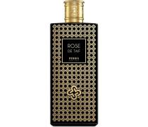 Unisexdüfte Rose de Taif Eau de Parfum Spray