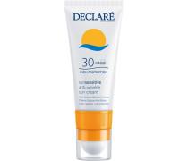 Pflege Sun Sensitive Anti-Wrinkle Protection Cream