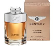 Herrendüfte For Men Eau de Parfum Spray Intense