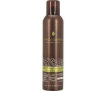 Haarpflege Styling Tousled Texture Finishing Spray