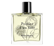 Unisexdüfte Poirier d'un Soir Eau de Parfum Spray