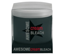 Awesome Colors Haarfarbe Coloration Cream Bleach