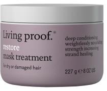 Haarpflege Restore Mask Treatment