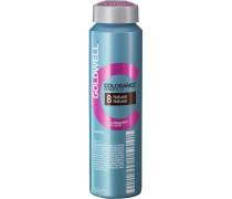 Color Colorance Cover Plus Lowlights Demi-Permanent Hair