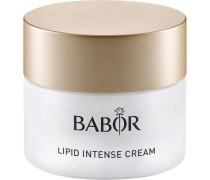 Gesichtspflege Skinovage Lipid Intense Cream