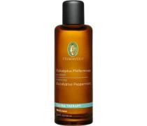Sauna Therapy Aroma Eukalyptus Pfefferminze
