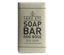 Körperpflege Dog Rose Soap Bar