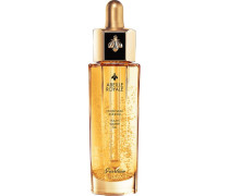 Pflege Abeille Royale Anti Aging Pflege Youth Watery Oil