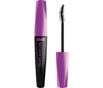 Make-up Augen Lash Beautifier Volume & 24H Curl Mascara Nr. 800 Black