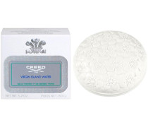 Unisexdüfte Virgin Island Water Soap