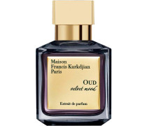 Unisexdüfte Oud Velvet Mood Extrait de Parfum