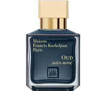Unisexdüfte Oud Satin Mood Eau de Parfum Spray