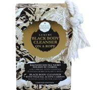 Pflege Luxury Black Cleanser-Rope