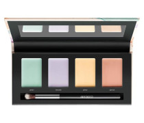 Teint Make-up Most Wanted Color Correcting Palette