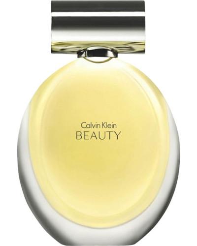 Beauty Eau de Parfum Spray