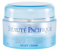 Nachtpflege Super Fruit Skin Enforcement Night Creme