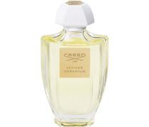 Unisexdüfte Acqua Originale Vetiver Geranium Eau de Parfum