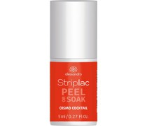 Make-up Striplac Peel Or Soak Nr. 643 Cosmo Cocktail